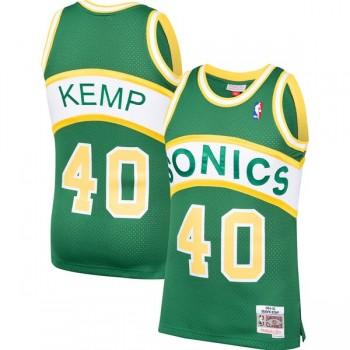 SWINGMAN NBA SHAWN KEMP...