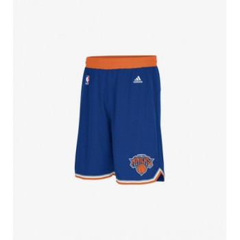 Adidas New York Knicks...