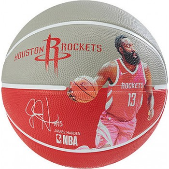 Ballon NBA Spalding James...