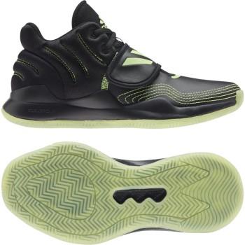 Adidas Deep Threat J Noir