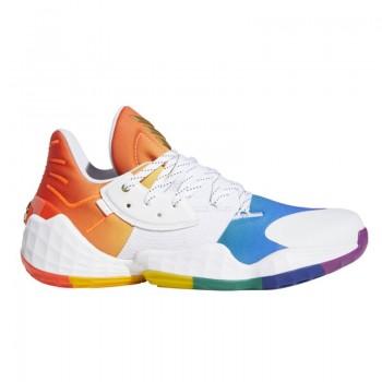 Adidas Harden Vol.4 GCA