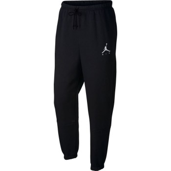 Jordan Jumpman Air Fleece...
