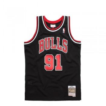 Maillot NBA Dennis RODMAN...
