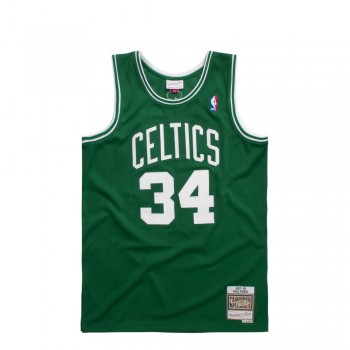 Maillot Paul Pierce Celtics...
