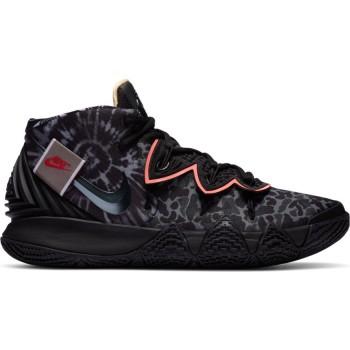 Nike Kybrid S2 Noir