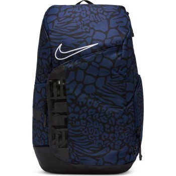 Nike Sac à Dos Hoops Elite...
