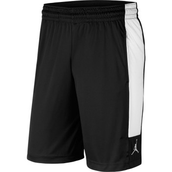 Jordan Short Dri-FIT 23...