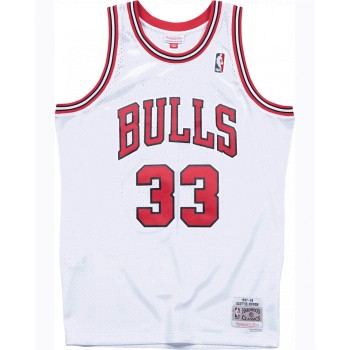 Maillot NBA Scottie PIPPEN...
