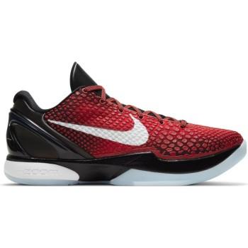 Nike Kobe VI Protro All...