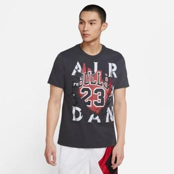 T-Shirt Jordan AJ '85 Black