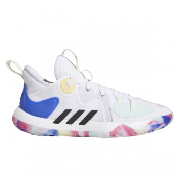 Adidas HARDEN STEPBACK 2.0...