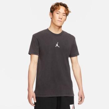 Jordan T-Shirt Dri-Fit Air...
