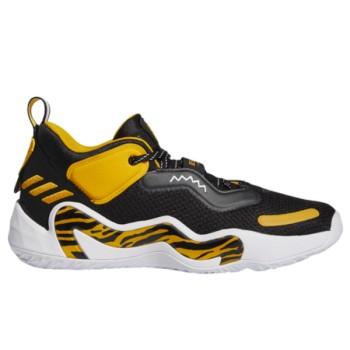 Adidas D.O.N Issue 3