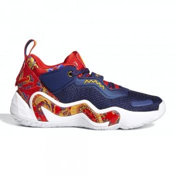 Adidas D.O.N. Issue 3 J...