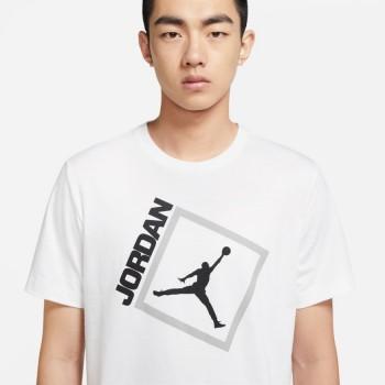 Jordan T-Shirt Jumpman Box...