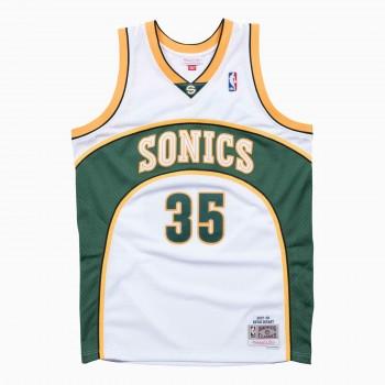 Maillot NBA Kevin DURANT...
