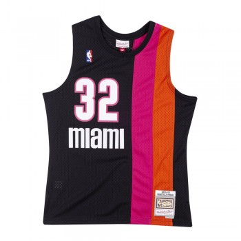 Maillot NBA Shaquille...