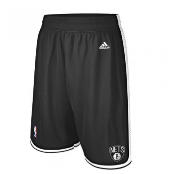 Adidas Short Swingman...