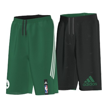 Adidas Y SMRRN Rev Short...